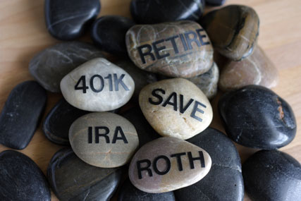 Video: What you should know about IRA and Retirement Plans