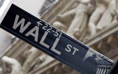 Is The Stock Market Rigged?