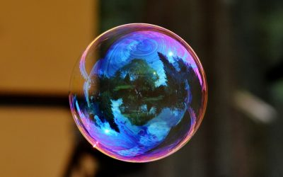 Financial Bubbles: Learning From The Past