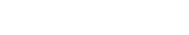 Peterson Wealth Services